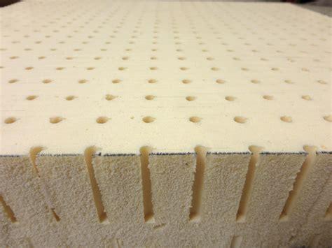 upholstery foam nyc organic upholstery foam 28 images 37 5x74x4 100 gols