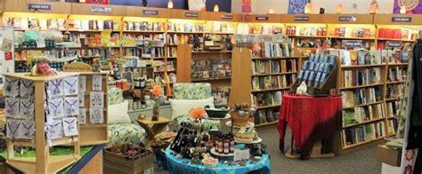 home decor stores in virginia beach a r e bookstore gift shop virginia beach edgar