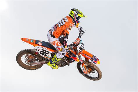motocross race homes for sale red bull pro bikes for sale autos post