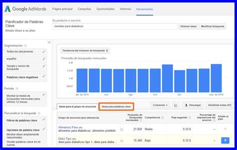 tutorial para google adsense tutorial paso a paso para ganar dinero con google adsense