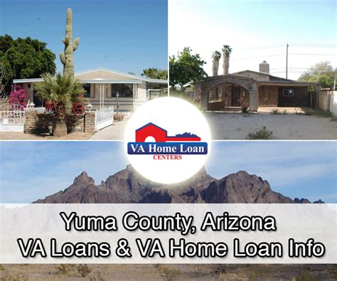 va real estate archives va home loan centers
