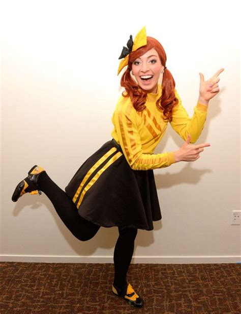 actress emma watkins the 36 best images about the wiggles on pinterest