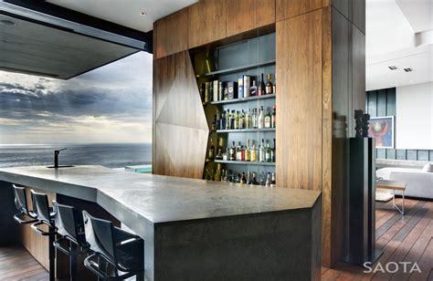 home concept design sàrl как организовать красивый домашний мини бар