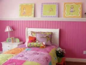 Painting Little Girls Bedroom Ideas Bedroom Fantasticgirls Room Paint Ideas Girls Room Paint