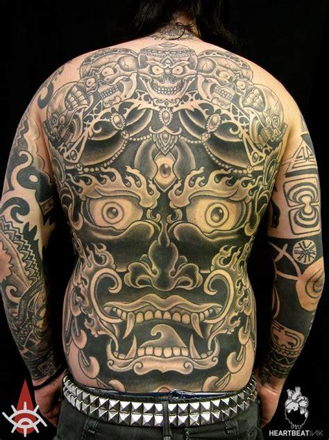 tattoo parlour tasmania tas danazoglou heartbeatink tattoo magazine