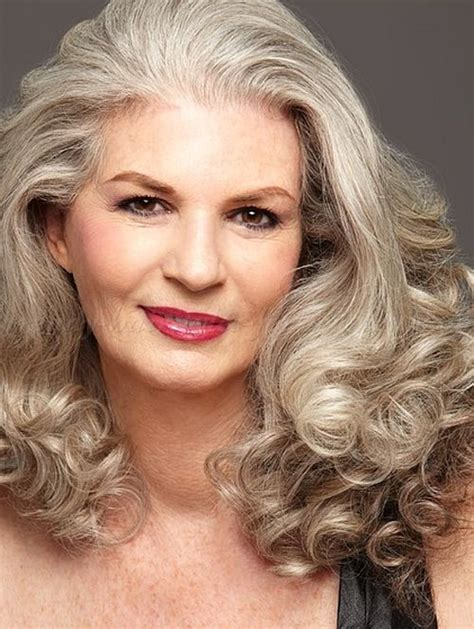 O Ee 60 Long Hair Atyles | long hairstyles for women over 50 long hairstyle short