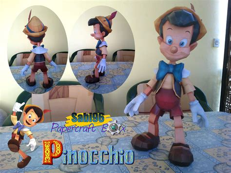 Canon Papercraft Castle Of Snow White Free Paper - pinocchio papercraft paperkraft net free papercraft
