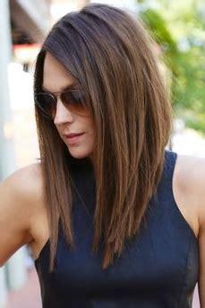 30 fabulous haircuts for thin hair | thin hair, haircuts
