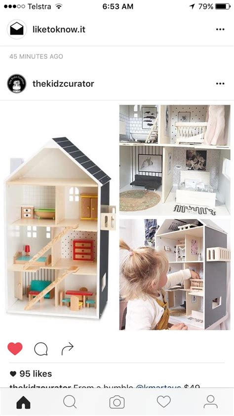 kmart dolls house 159 best kmart hacks images on pinterest bedroom ideas girls bedroom and bedrooms