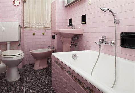 bathroom reglazing nyc reglazing experts sink counter tub refinishing