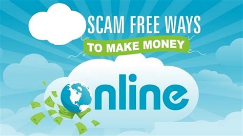 Free Online Make Money At Home - make money from home free be an premium