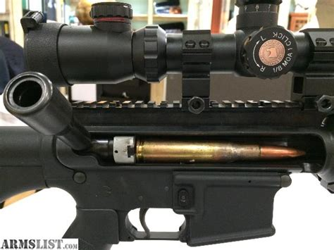 Bohica Arms 50 Bmg by Armslist For Sale Bohica Arms 50 Cal Bmg