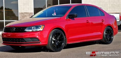 volkswagen jetta custom volkswagen custom wheels volkswagen jetta wheels and tires
