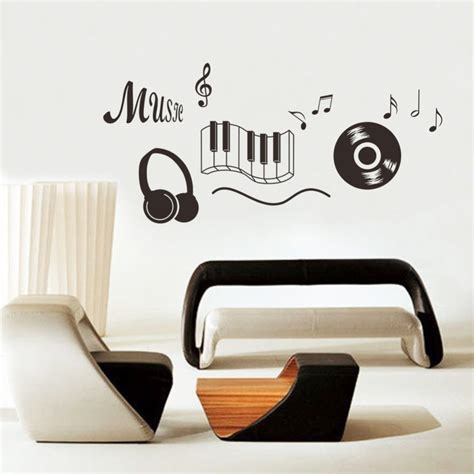 3d Wall Stickers For Bedrooms comparer les prix sur room decor themes online shopping