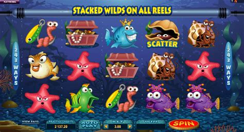 Play Slots Free Win Real Money No Download - play free and win cash play real money casino