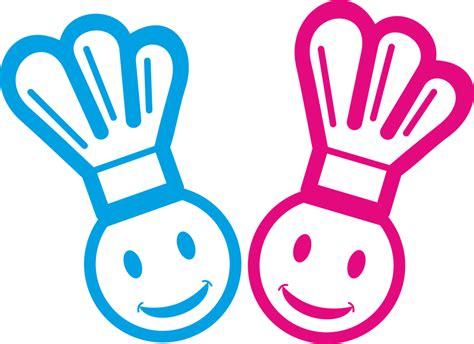 cour de cuisine pour enfant cours de cuisine les saveurs de nicolas rennesles saveurs