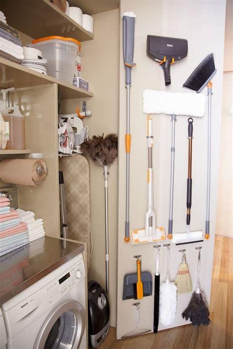 speisekammer hattingen 75 besten laundry room bilder auf badezimmer