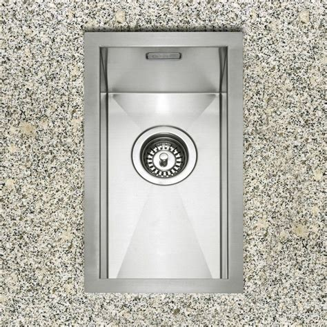 can you use an undermount sink with a laminate countertop caple zero 20 stainless steel inset or undermount sink
