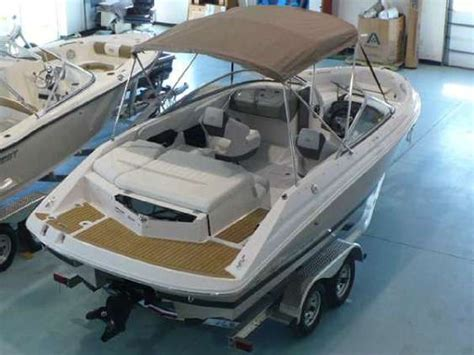 regal boats phone number regal 2000 bowrider small boat for sale in united states