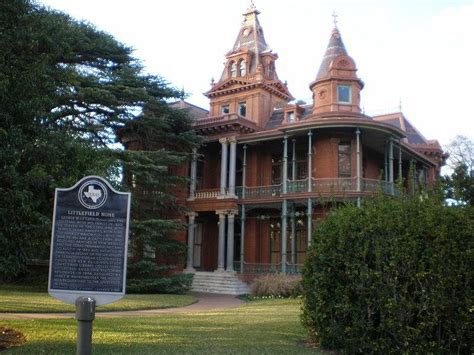 austin texas haunted house littlefield house austin texas real haunted place