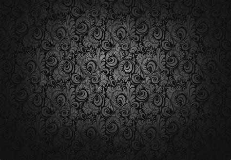 pattern and texture in design graphic design background textures black texture design