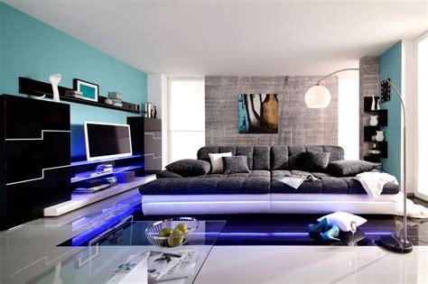 jugendzimmer einrichtung modern gro 223 artig ideen wohn zimmer einrichtung schn on moderne