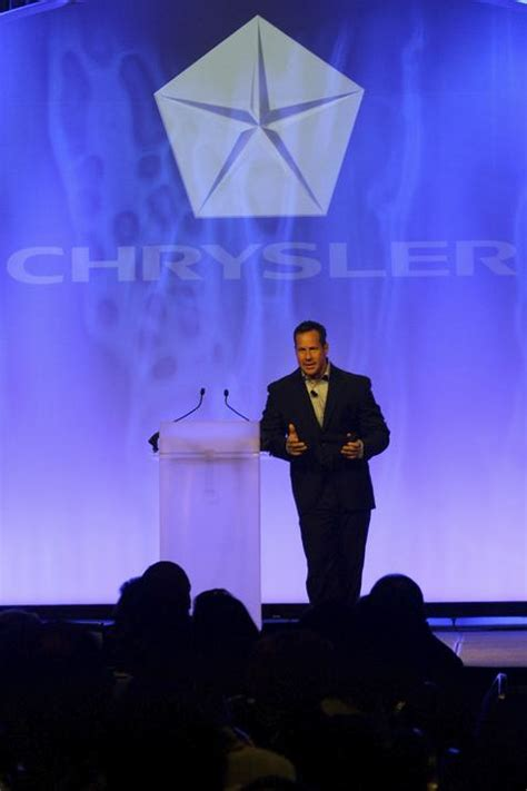 Hispanic Mba by Chrysler S Support Of Hispanic Mbas Expands At Nshmba