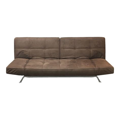 ligne roset sleeper sofa ligne roset smala sofa sleeper design plus gallery