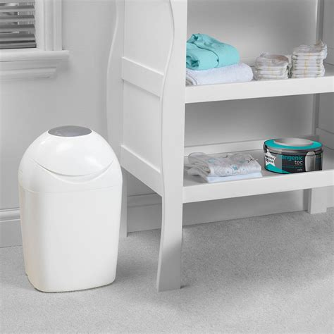bathtub disposal tommee tippee sangenic baby nappy diaper disposal system