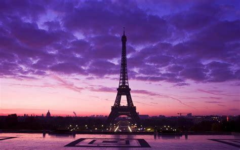 download film eiffel i m in love full free download eiffel tower wallpaper pink gallery