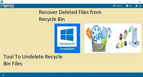 Recycle Bin Data Recovery Software Free Download Full Version With Crack | recover deleted files from recycle bin full windows 7