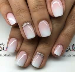 prom nail art ideas