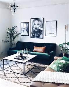 cheap home decor 15 genius ways to make your place look luxe on a budget