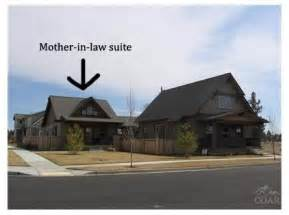 What Is An In Law Apartment by Mother In Law Suites Adams Design Construction