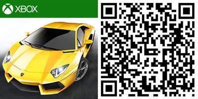 asphalt 8: airborne updated with new cars, decals and new