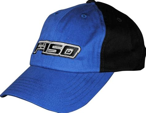 Topi Trucker Ford High Quality Hats ford caps