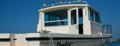 parker boats 3420 xld sport cabin research 2013 parker boats 3420 xld sport cabin on