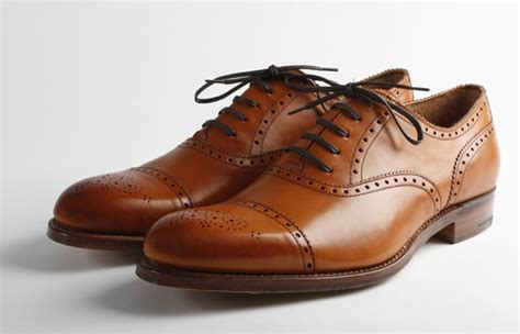 light brown mens dress shoes mens tan brown shoes images