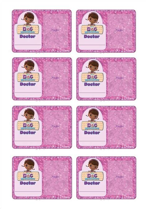free printable nurse name tags 151 best images about doc on pinterest wall signs doc