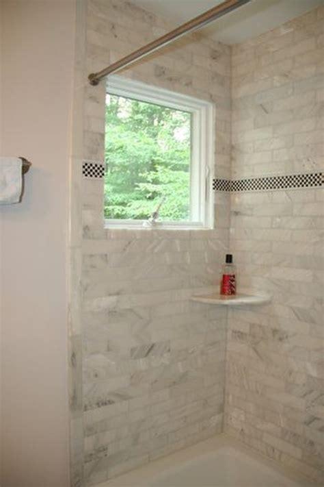 bathroom remodeling fairfax va bathroom remodeling contractor manassas fairfax