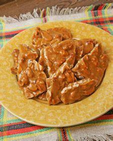 Planters Peanut Brittle Recipe by Planters Peanut Bar Peanut Brittle Heavy On The Peanuts