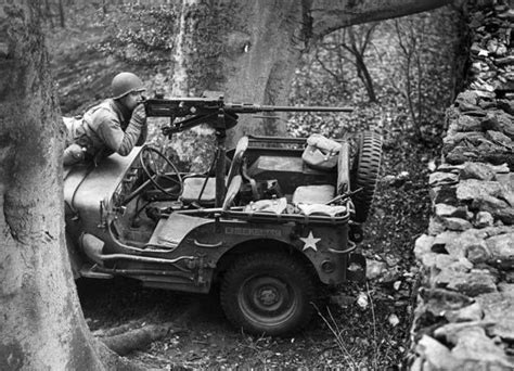 ww2 jeep with machine gun 17 best images about willys army jeep oiiiio on