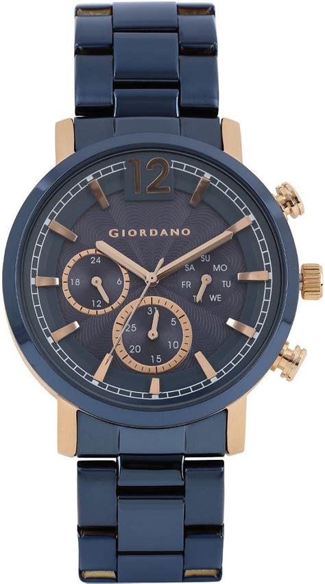 Giordano 2748 44 Original giordano 1762 44 for buy giordano 1762 44 for 1762 44 at best