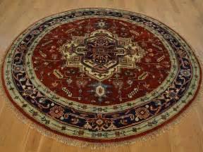rugs rugs ideas