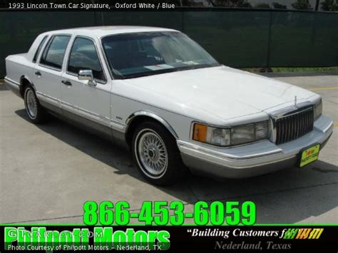 automotive repair manual 1993 lincoln town car security system 2008 ford taurus radiator removal 2008 free engine image for user manual download