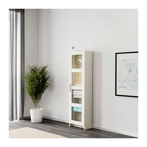 Ikea Trofast Rak Penyimpanan Di Dinding Hitam cara punya rumah rapi versi ikea casaindonesia