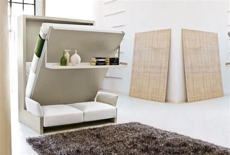 meuble avec lit rabattable armoire id 233 es de d 233 coration