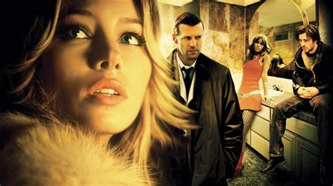 film it london london 2005 usa web dl 720p 840 mb google drive amadei33