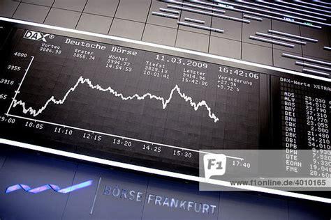 deutsche bank frankfurt telefonnummer 214 ffnungszeiten b 246 rse frankfurt musterdepot er 246 ffnen