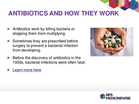 How Do They Do That by Colds Flu And Antibiotic Resistance